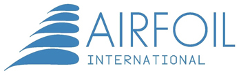Airfoil International